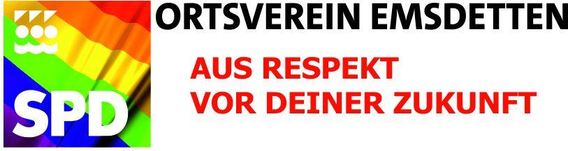 SPD Emsdetten